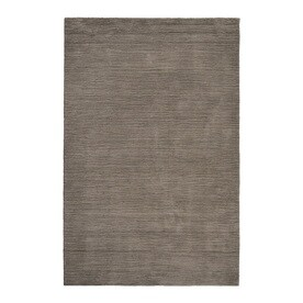 Allen Roth Wool Rugs At Lowes Com