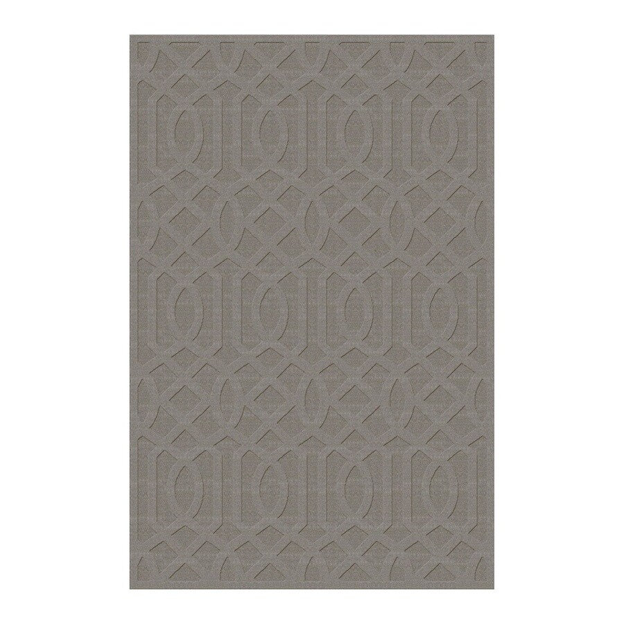 co area grey ivory rugs gray rug slantconcepts