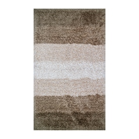 Throw Rug Rugs At Lowes Com