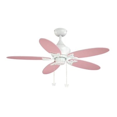 Kids Ceiling Fans At Lowes Com