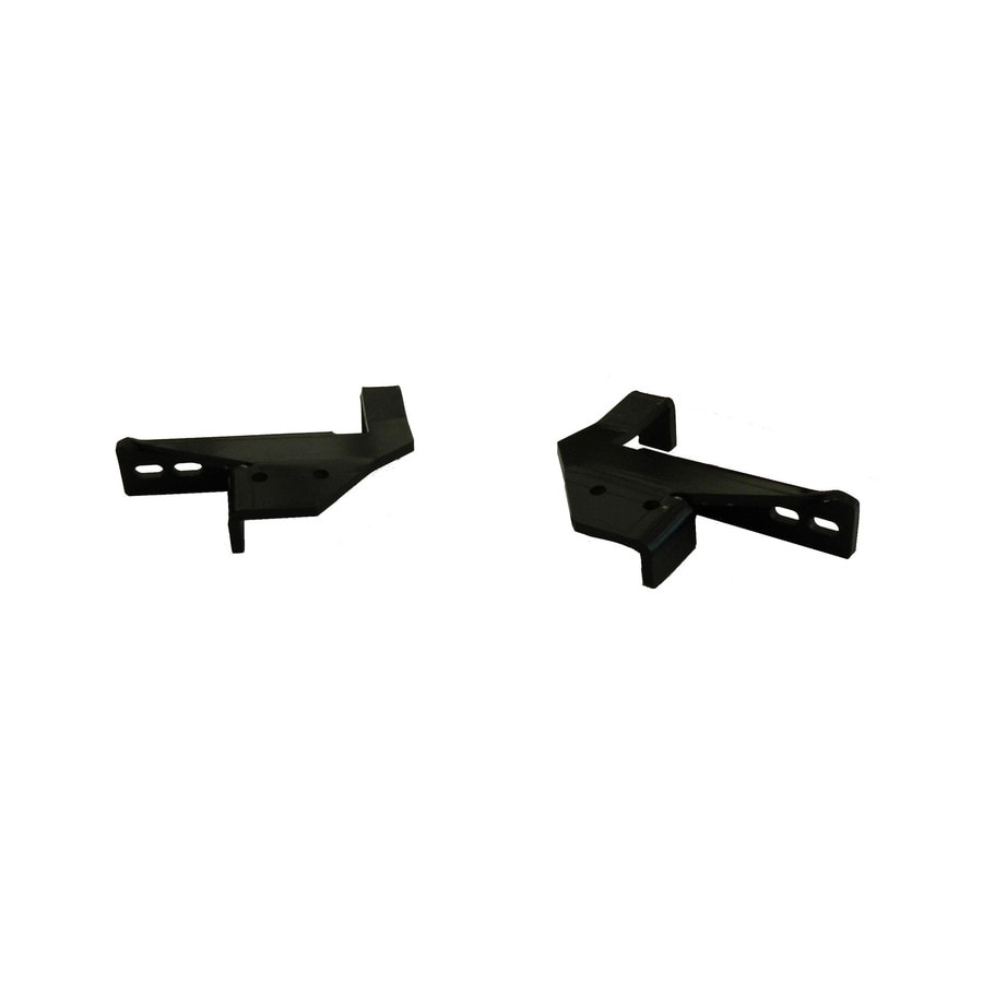 FirstTrax Mount Kit for Trucks