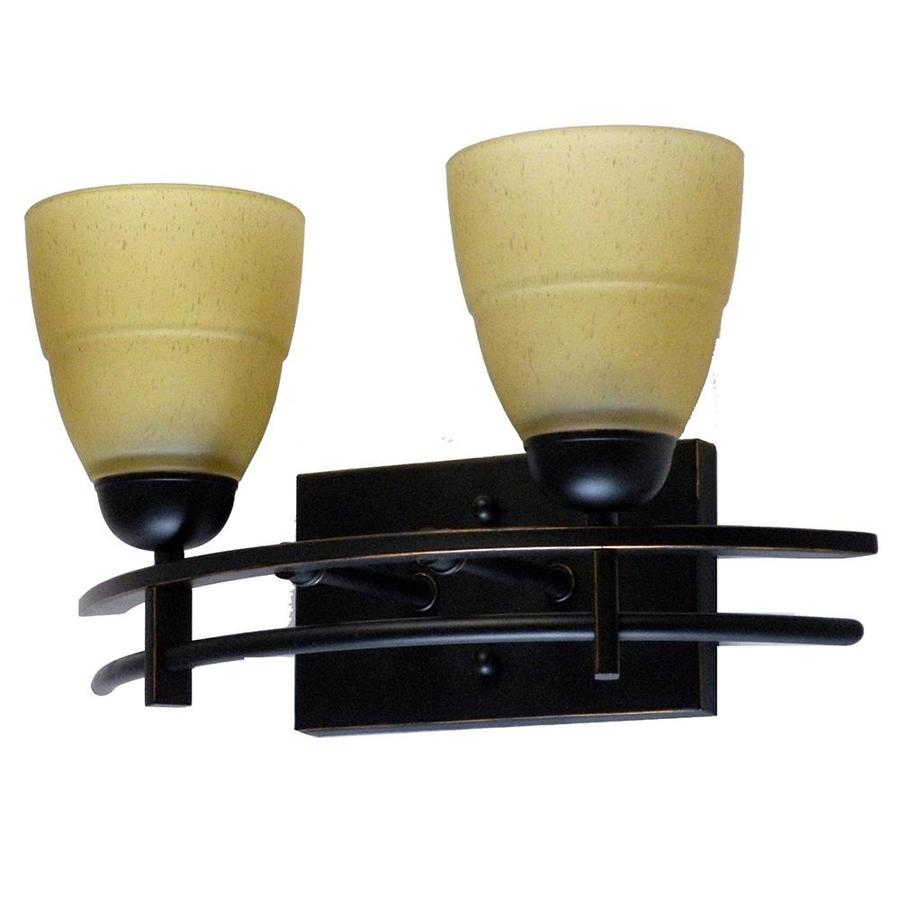 Definition Of Vanity Light : Best ideas about Bathroom Vanity Lights Oil Rubbed Bronze - Bathroom Vanities Ideas Design Ideas ...