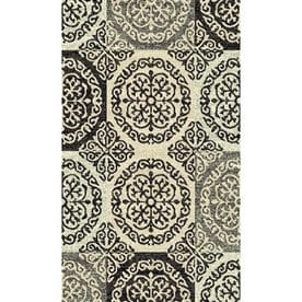 Shop Throw Rug Rugs At Lowes Com