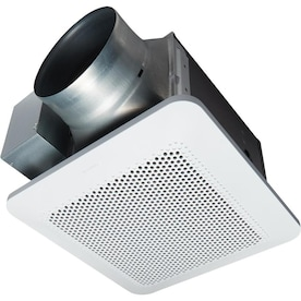 Fantastic Bathroom Fans Heaters At Lowes Com Home Interior And Landscaping Ologienasavecom