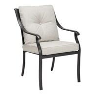 Patio Furniture At Lowes Com