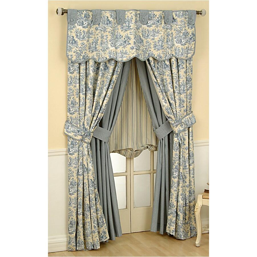Image Result For Smart Shower Curtain Rod