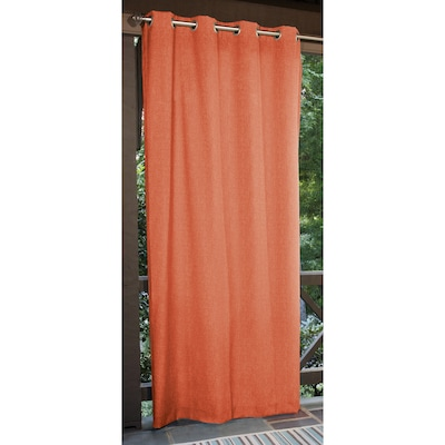 Patio Curtains Outdoor Window Curtain
