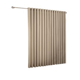 Brown Curtains Amp Drapes At Lowes Com