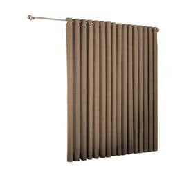 Indoor Outdoor Curtains Drapes At Lowes Com