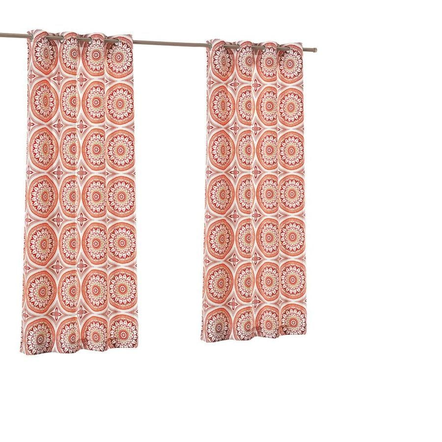 shower products foamback pack long room curtains darkening thermal cherry in blossom curtain