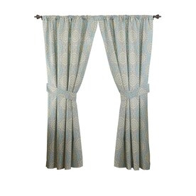 Waverly Curtains & Drapes at Lowes.com