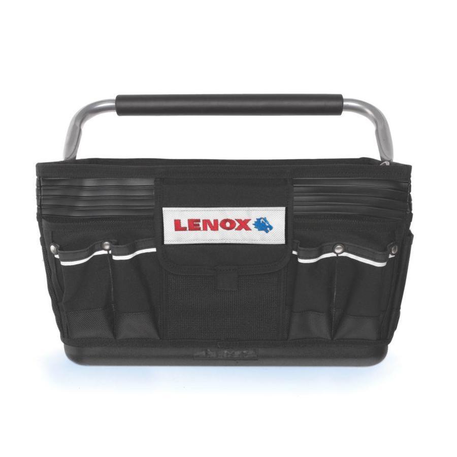 LENOX Nylon Tool Bag