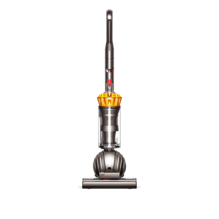 Dyson Dc40 Origin Bagless Upright Vacuum