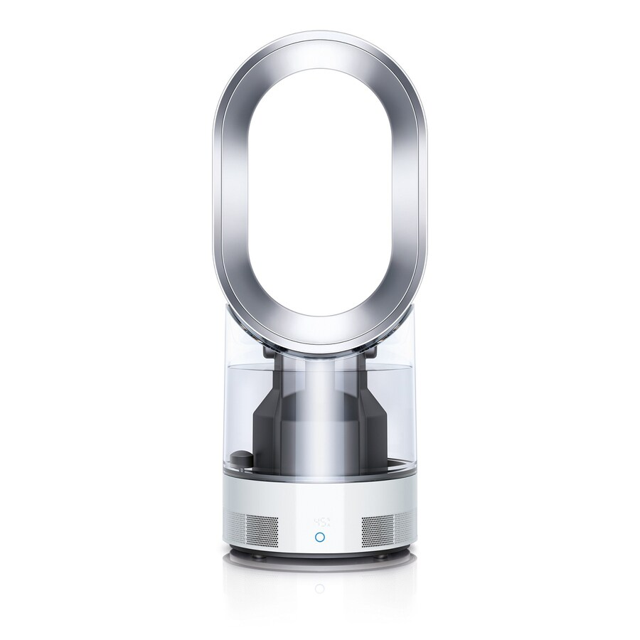 Dyson 0.8-Gallon Tower Ultrasonic Humidifier