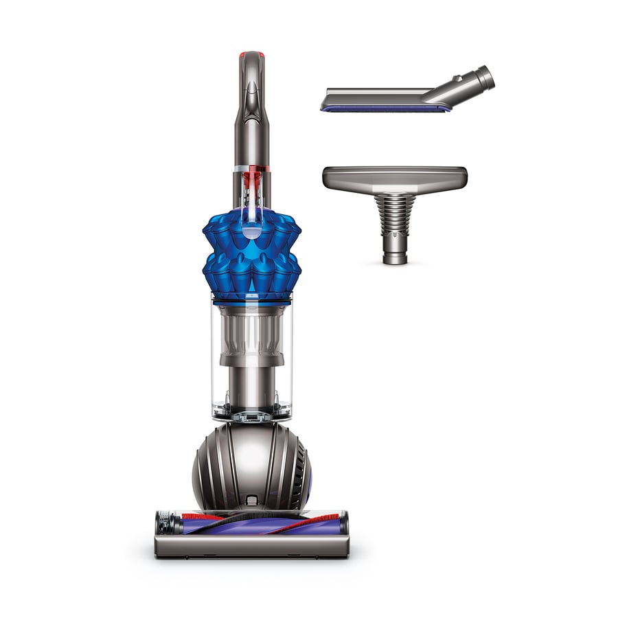 dyson ball compact allergy plus bagless upright vacuum - Dyson Vacuum Cleaner