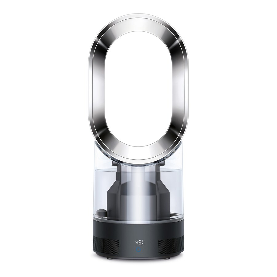 Dyson 0.8-Gallon Tower Ultrasonic Humidifier