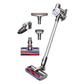 shop stick vacuums at. Black Bedroom Furniture Sets. Home Design Ideas