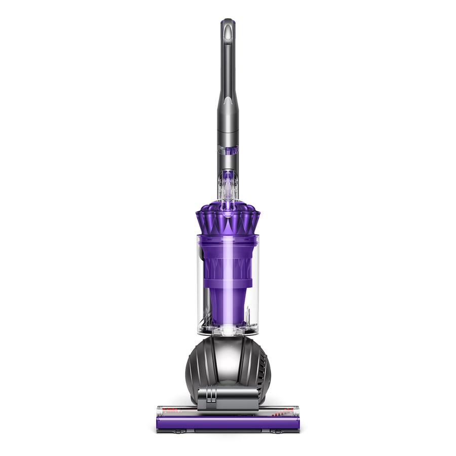 Shop Dyson Ball Animal 2 Bagless Upright Vacuum at Lowes.com Vacuum