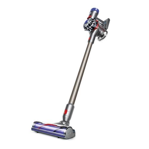 Dyson V8 Animal Cordless Stick Vacuum at Lowes.com