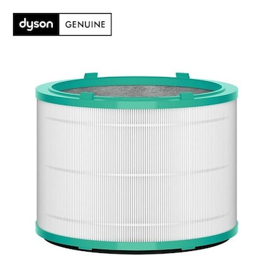Dyson True Hepa Air Purifier Filter At Lowes Com