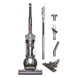 Dyson Ball Complete with Extra Tools Bagless Upright Vacuum