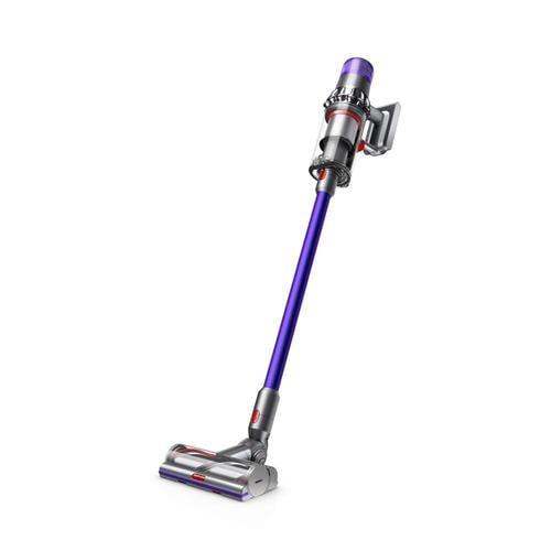 Dyson V11 Animal Cordless Stick Vacuum at Lowes.com