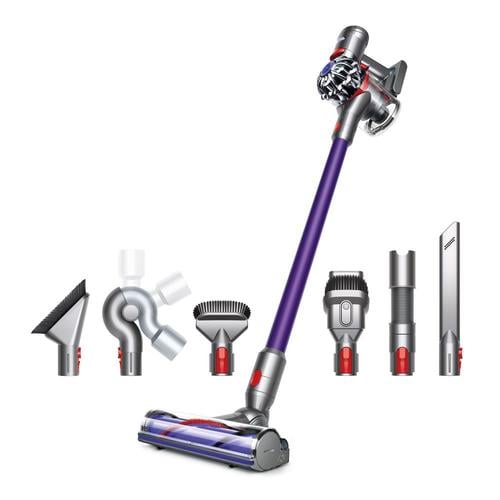 Dyson V7 Motorhead Extra Cord Free Vacuum Cleaner at Lowes.com
