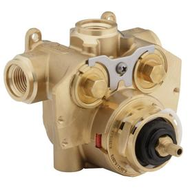 Valve Repair Parts at Lowes com