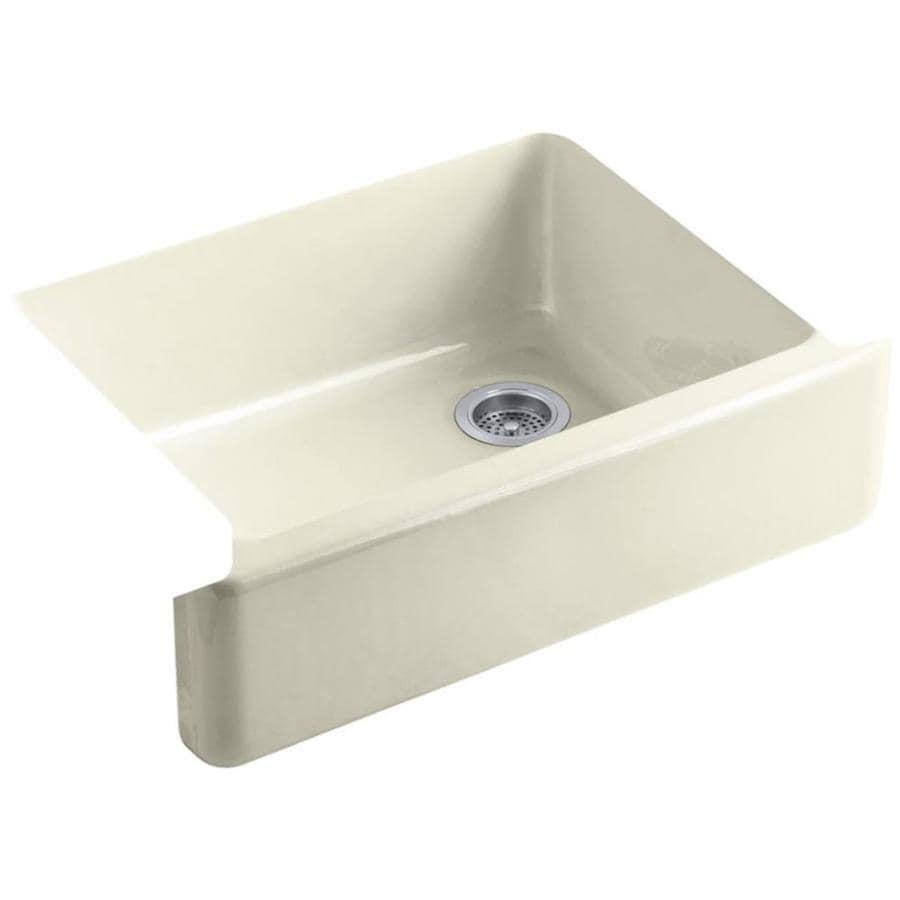 30 Inch Bathroom Sink Base Picture With Universal Design Bathroom Sink ...