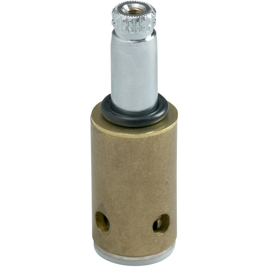 Shop KOHLER Metal Faucet Repair Kit for Kohler at Lowes.com