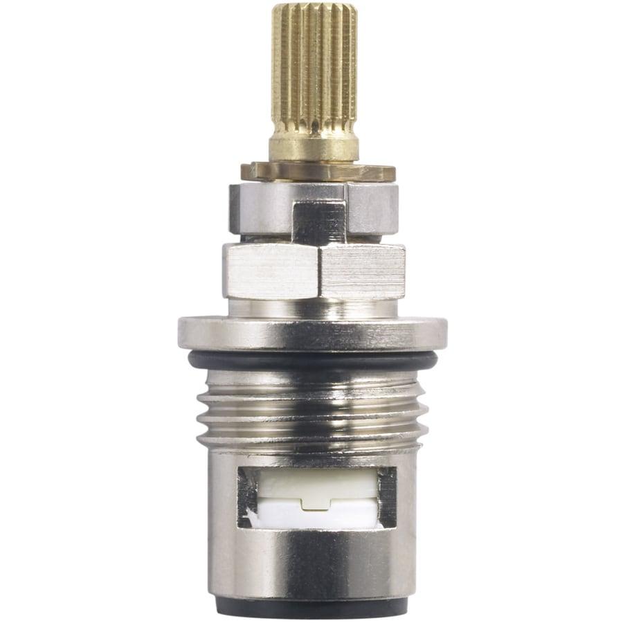 Shop KOHLER Metal Faucet Repair Kit For Most KOHLER faucet Valves ...