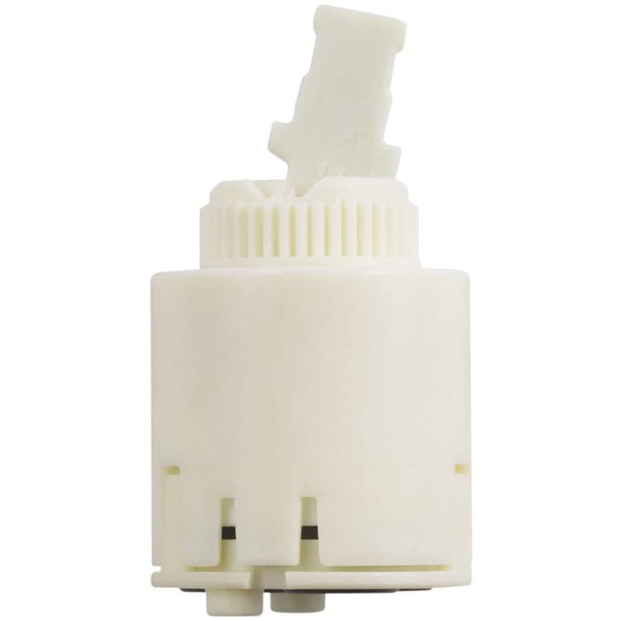 KOHLER Plastic Faucet Repair Kit For KOHLER Coralais single-control faucets