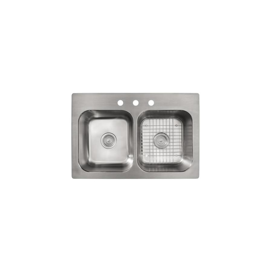 KOHLER 12.25-in x 13.25-in Sink Grid