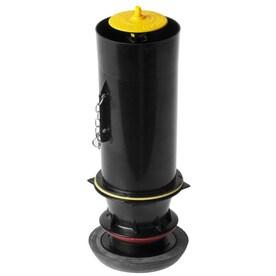 kohler flush valve