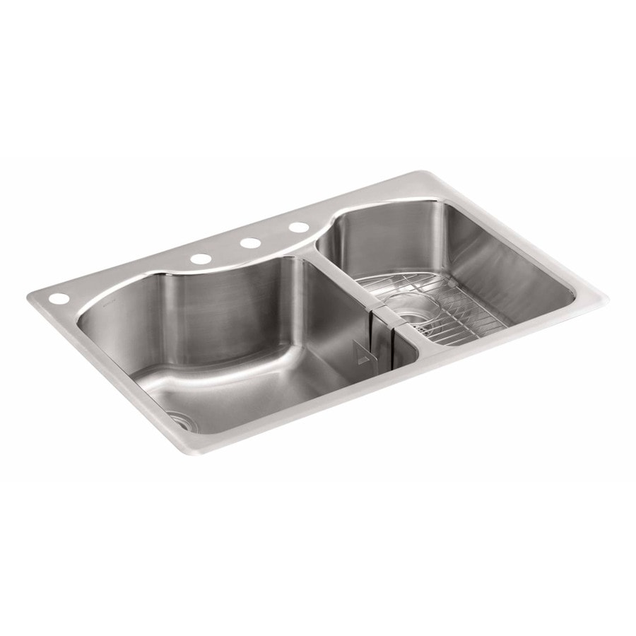 22 Inch Kitchen Sink Kitchen Decor