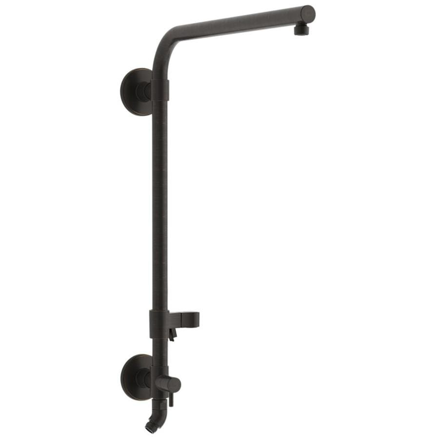 Shop Shower Head Accessories at Lowes.com