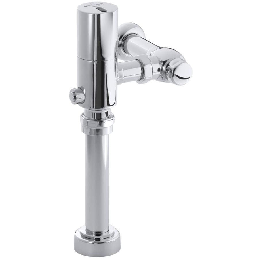 Shop Kohler Flush Valve At Lowes Com