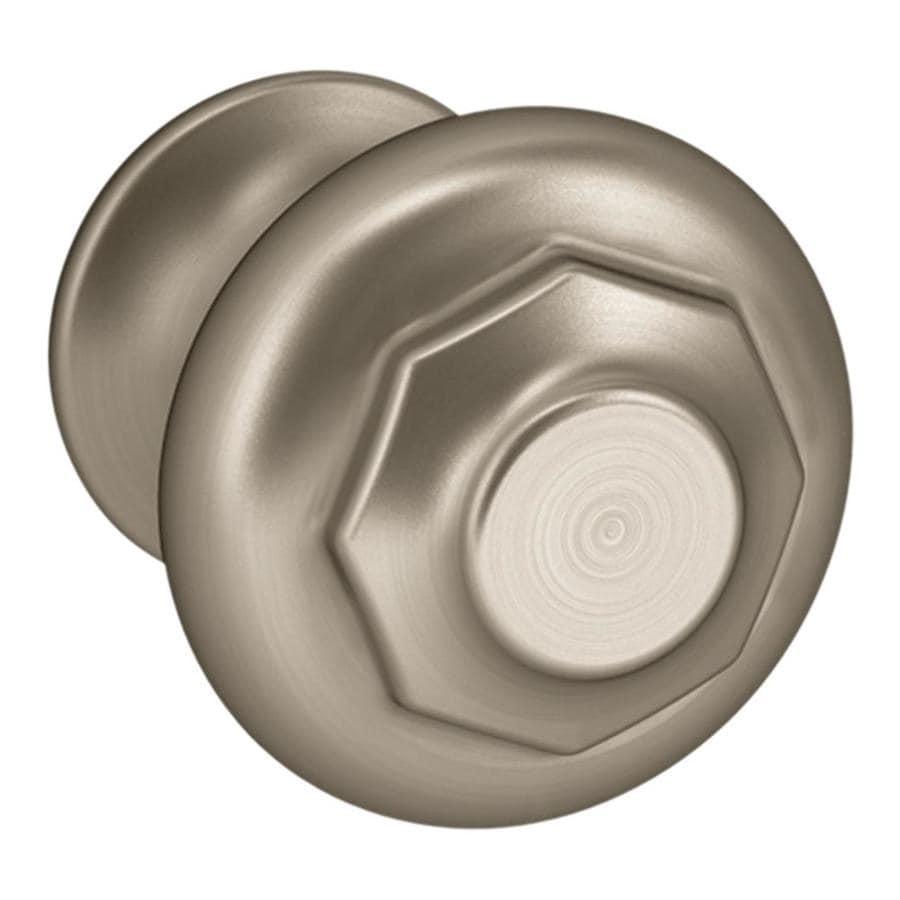 KOHLER Artifacts Vibrant Brushed Bronze Round Cabinet Knob