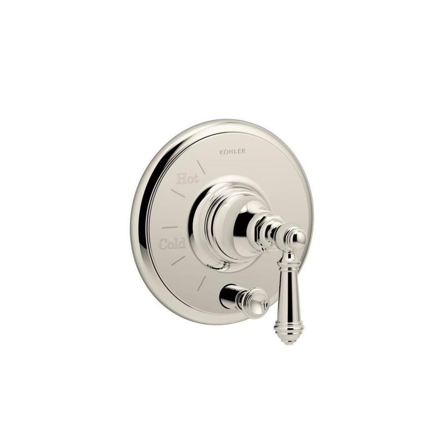 KOHLER Gray Faucet or Bathtub/Shower Handle