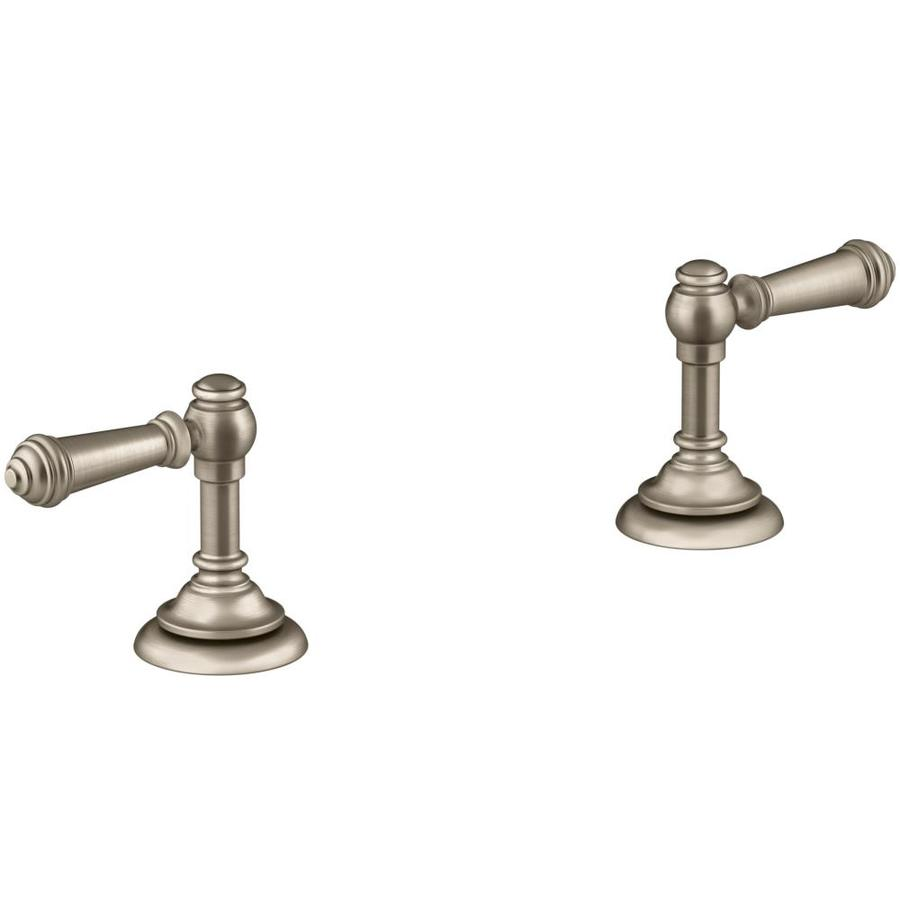 KOHLER Faucet or Bathtub/Shower Handle