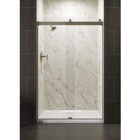 Shop Shower Doors at Lowes.com