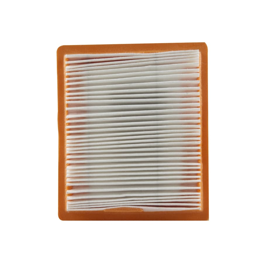 Power Equipment Air Filters at Lowes com