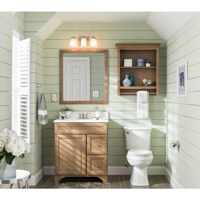 Kohler Elliston 1 28 Gpf Watersense 2 Piece Toilet