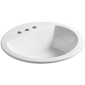 bathroom sinks at lowes com rh lowes com