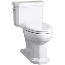 Corner Installation Toilets At Lowes