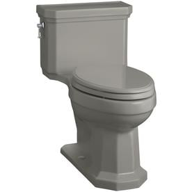 Gray Toilets At Lowes Com