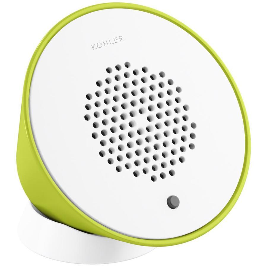KOHLER Moxie 1.5-Watt Portable Speaker