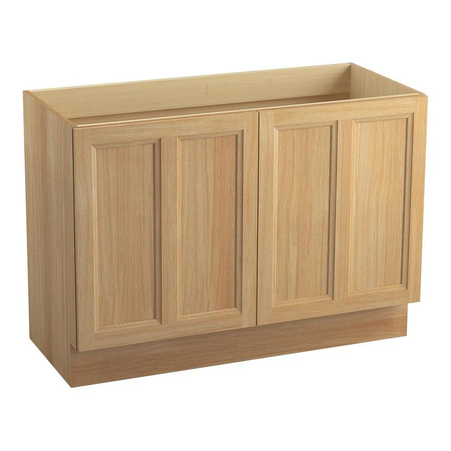 awesome bathroom for bathrooms sink elegant vanity oak intended cabinets ebay vanities double with