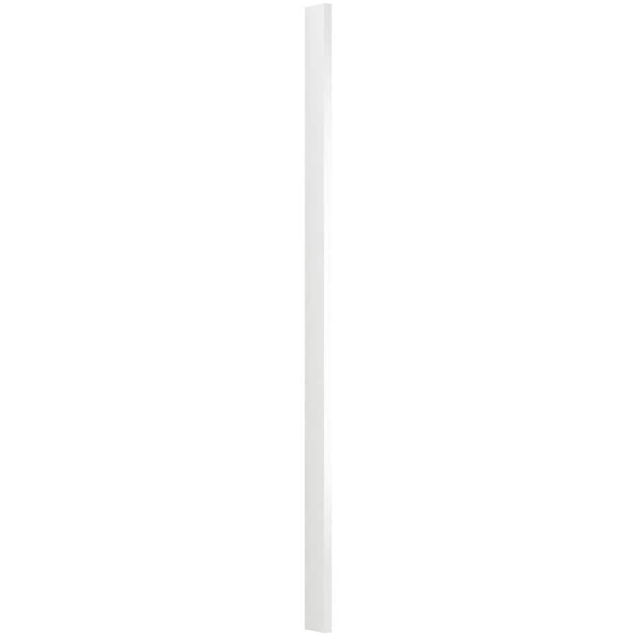 KOHLER Linen White Vanity Fill Strip