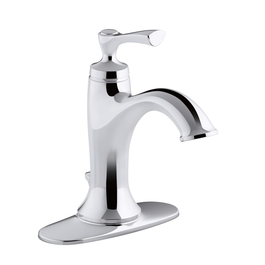 Fine Watersense Faucet Image - Faucet Products - austinmartin.us